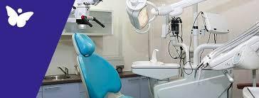 igienizzazione studio dentistico