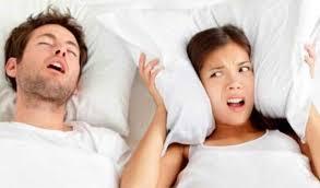 russare e vita di relazione