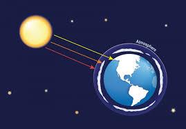 ozonosfera fumetto